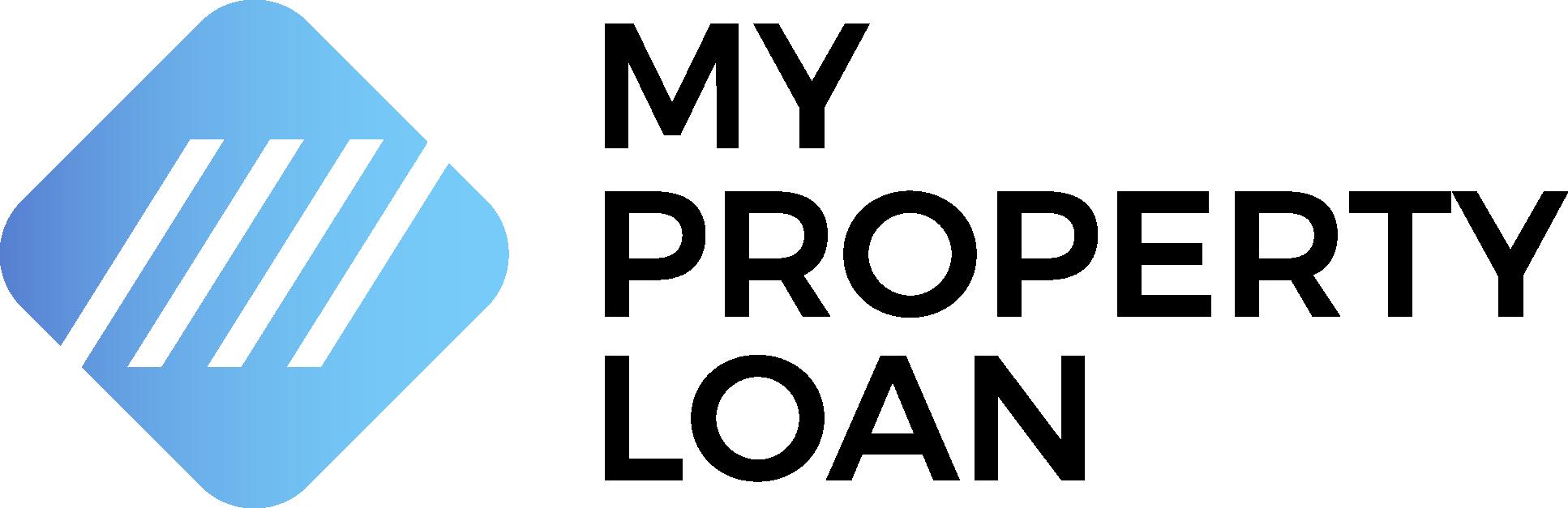 BridgingCompare.com Logo